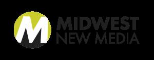 Midwest New Media, LLC