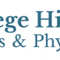 College Hill Pilates and Physical Therapy LLC