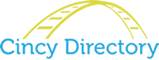 CincyDirectory - Cincinnati Business Directory